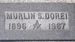 Murlin Stuart Dorei