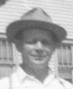 Paul Joseph Birosak, Sr