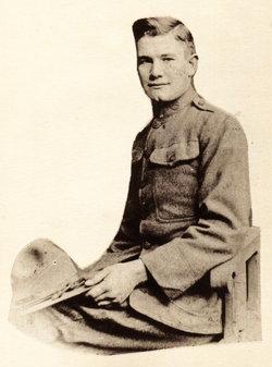 Frank C. Van Artsdalen, Sr