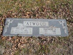 Ernest J. Atwood