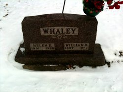 Helen <i>Whaley</i> Althiser