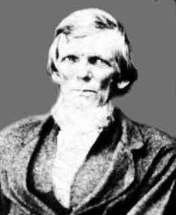 Joseph Lawrence Key
