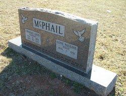 Charles Leon McPhail