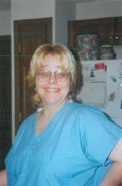 Kathy Jarene Emminger
