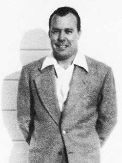 Romey John Coffey, Jr