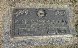 Joseph Solomon Cunningham