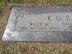 Rose Kueck