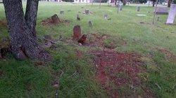 Hatcher Family Cemetery (Indian Ridge)