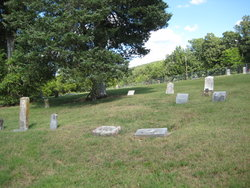 Howell Cemetery