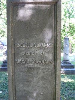 Mindwell <i>Pease</i> Granger