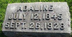 Adaline Kregar King