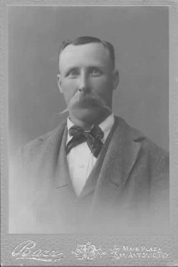 Alexander Kennedy Alec Auld, II