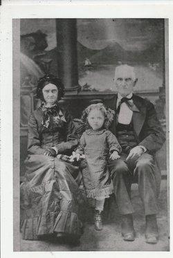 Ruth Jane <i>Adams</i> Gilfillan