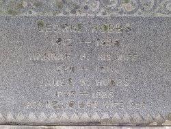 George Hobbs