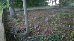 Christian Vinyard Cemetery