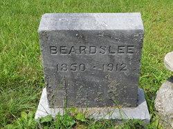 Grenville Beardslee