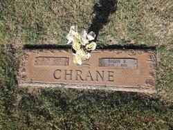Faun Ella <i>Chambers</i> Chrane