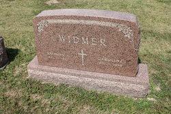 Caroline <i>Thiery</i> Widmer