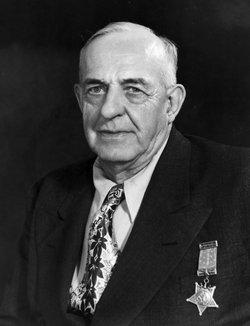 Robert Earl Bonney