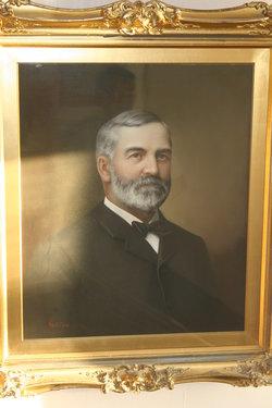Thomas Benton Hord