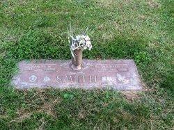 Charles William Smith