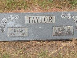 John Maryland Taylor