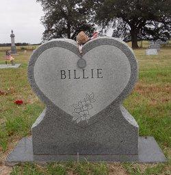 Billie Jo <i>Vanderburg</i> Fitch Huggins