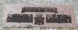 William Abram