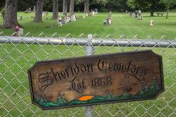 Sheridan Cemetery