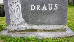 Joseph Draus