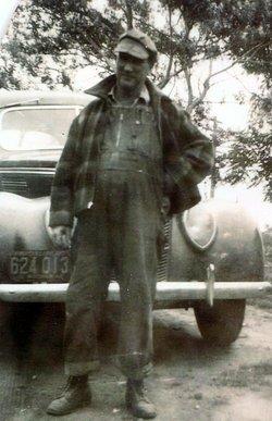 Frank M Fitzgerald