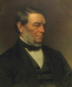 Samuel Powell