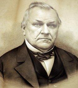 John Purdue