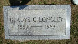 Gladys C. Longley
