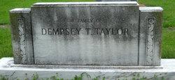 Dorothy R <i>Draper</i> Taylor