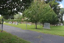 Rawls Springs Cemetery