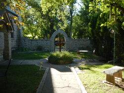 Saint Mark's Columbarium