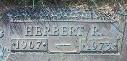 Herbert Ray Pridgen
