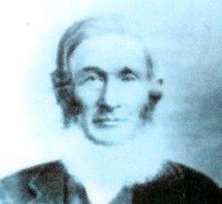 Pvt Alexander Alison, Jr