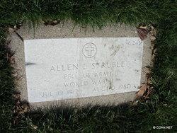Allen L. Struble