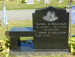 Daniel R. Sullivan