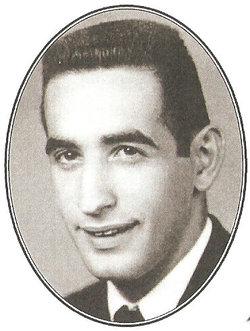 Charles L. Dago Ambrose