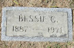 Bessie <i>Grover</i> Smith