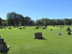 Kurtz Cemetery