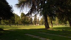 Belmont Memorial Park