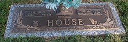 Ewing Michael House
