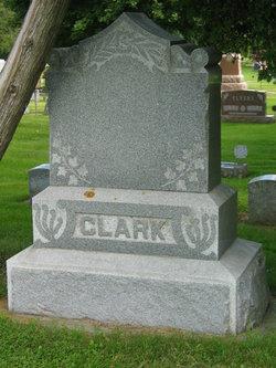 Angeline D. Clark