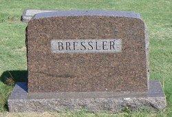 Hope <i>Miller</i> Bressler