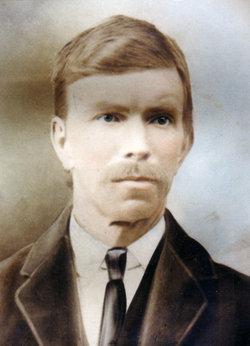 John Benjamin Alexander