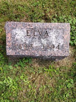 Elva Kline